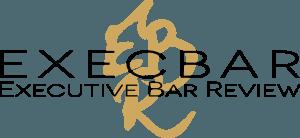 ExecBar Logo